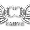Carve Clothing