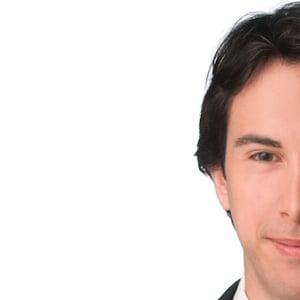 Profile picture for Antonio Wehlisch