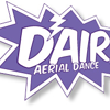 D'AIR Project