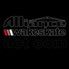 Alliance Wakeskate