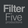 Filter Five Productions