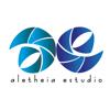 Aletheia Estudio Photo & Cinema