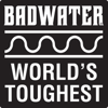 Badwater® by AdventureCORPS®