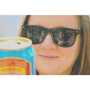 Profile picture for Jennifer Morris