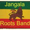 Jangala Roots | Reggae Band