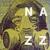 Nazza Stencil