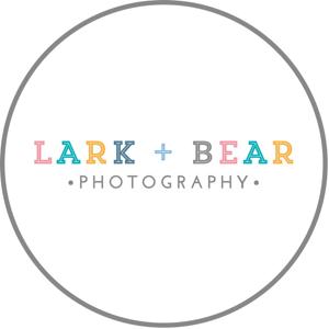 Profile picture for Lark + Bear