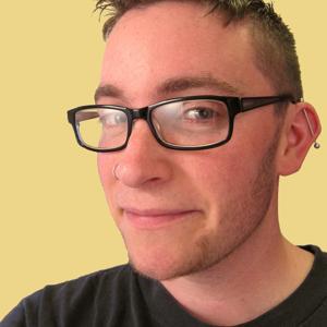 Profile picture for Sam Berliner