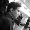 Ahmad Imran Ahmad Kamal