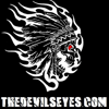 TheDevilsEyes
