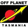 offplanetfilms