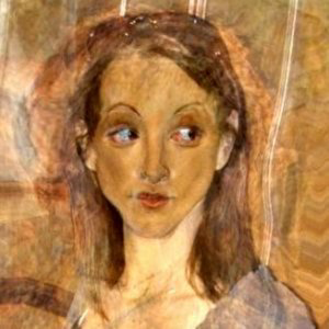 Profile picture for Maria Ida Clementel