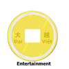 Đại Việt Entertainment