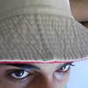Amir Beitollahi