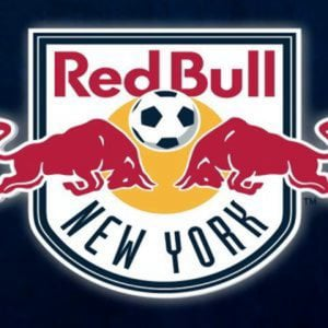 Profile picture for Red Bulls Reader