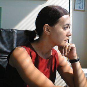Profile picture for carola bruno