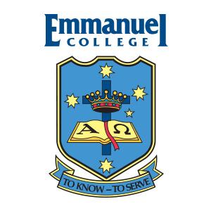 Emmanuel CollegePRO