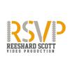 Reeshard Scott