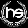 Hardcore Sportz