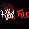 Red Fox Filmes