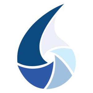 Profile picture for RTV Vlissingen