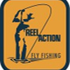 Reel Action Fly Fishing