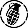 Grenade Inc.