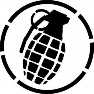 Profile picture for Grenade Inc.