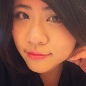 Profile picture for Siting Liu