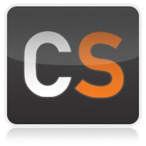 Profile picture for Click Suite