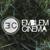 Emblem Cinema