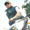 Raunak Chhabra