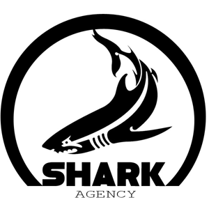It S Time To Start Thinking About Cybersecurity For Sharks Yes The Fish