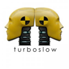 turboslow