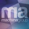 machinagroup
