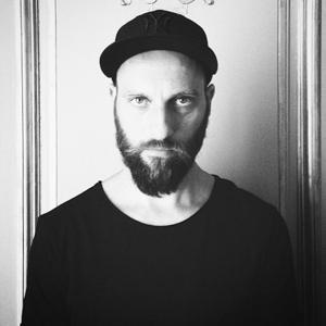 Profile picture for Igor Stekolenko