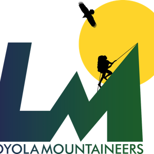 Profile picture for Loyola Mountaineers