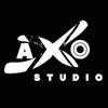 axo studio