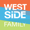 Westside Family Church