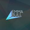 emmabull