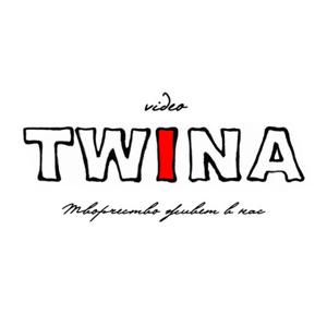 Profile picture for twina