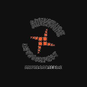 Profile picture for AdventureOutdoorFest