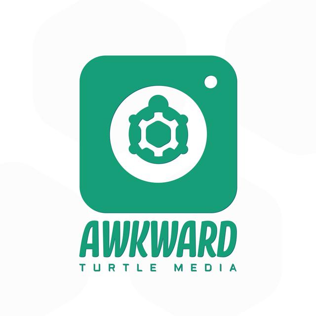 Awkward Turtle Media On Vimeo