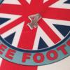 England Amputee FA