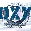 OXY LABZ