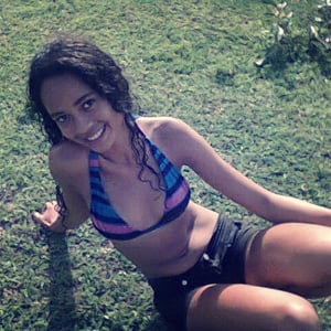 Profile picture for marcela .santos.49@yahoo.com.br