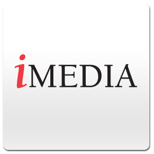 Profile picture for iMedia Connection