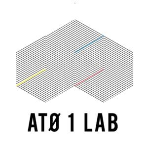 Profile picture for ato 1 lab