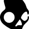 Skullcandy Europe