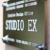 STUDIO EX